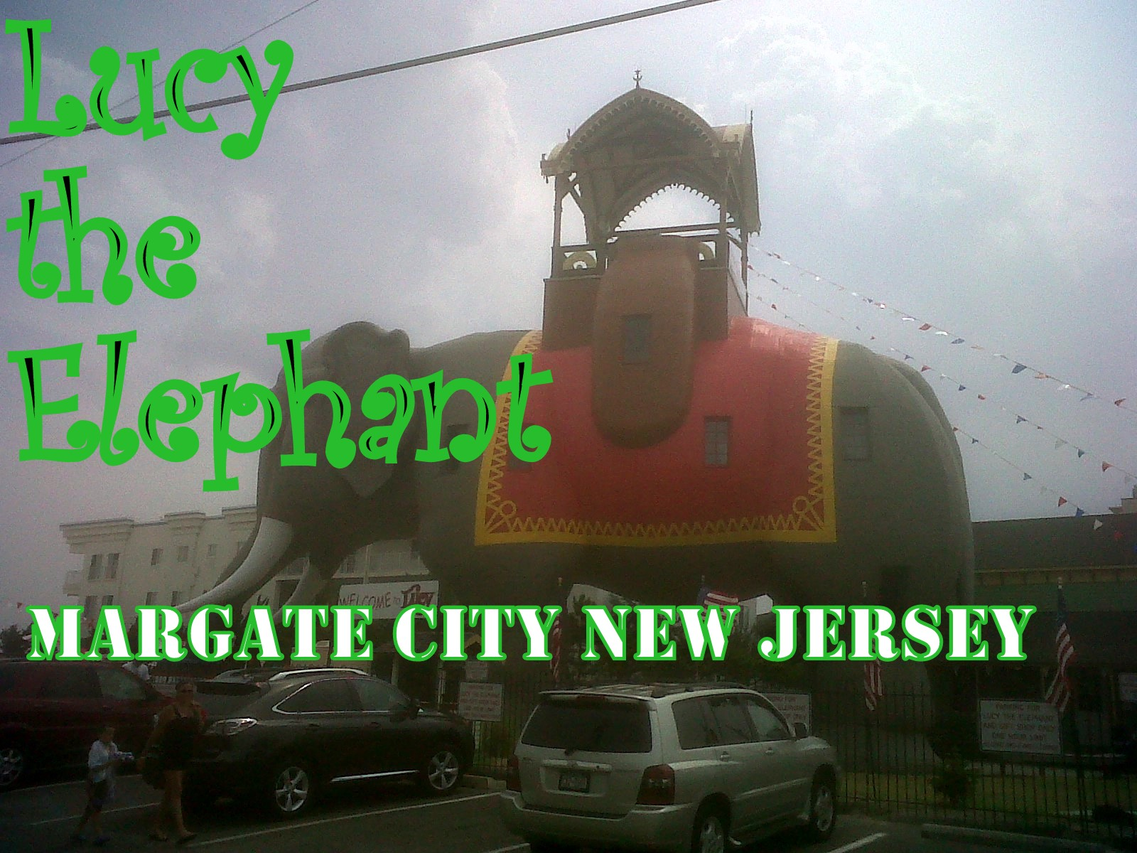 Personals in margate city nj Margate City, NJ