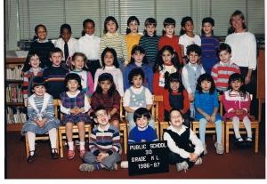 0-Kindergarden