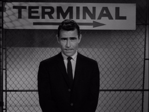 rod-serling